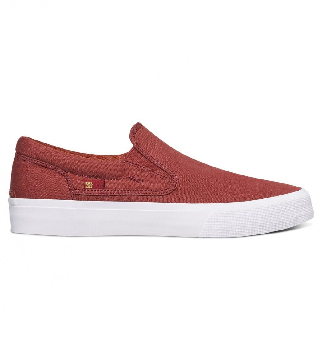 ПОЛУКЕДЫ TRASE SLIP-ON T M SHOE BHW МУЖСКИЕ