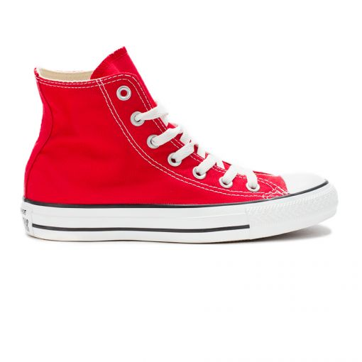 Кеды CONVERSE ALL STAR HI купить в Boardshop №1