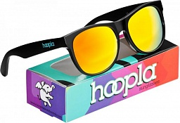 Очки Hoopla Sunglasses